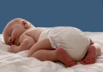 Guida fotografica sulla cacca del bambino