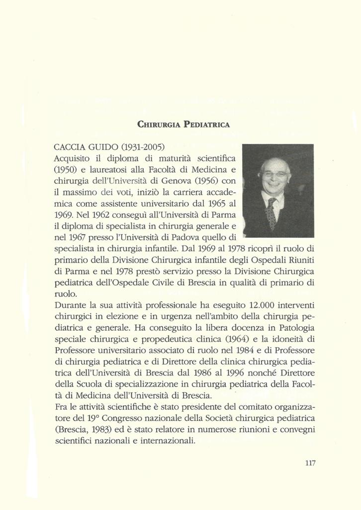 Memorie di M. Zorzi - Guido Caccia02