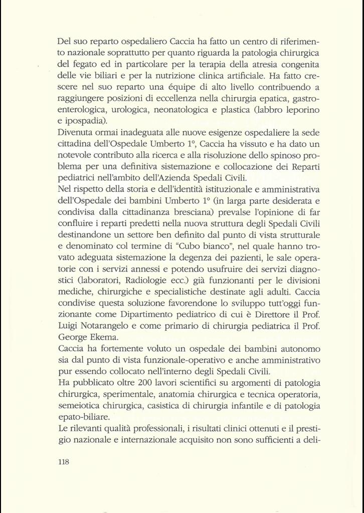 Memorie di M. Zorzi - Guido Caccia03