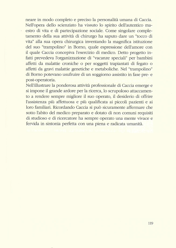 Memorie di M. Zorzi - Guido Caccia04